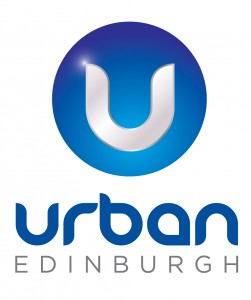 Urban Edinburgh